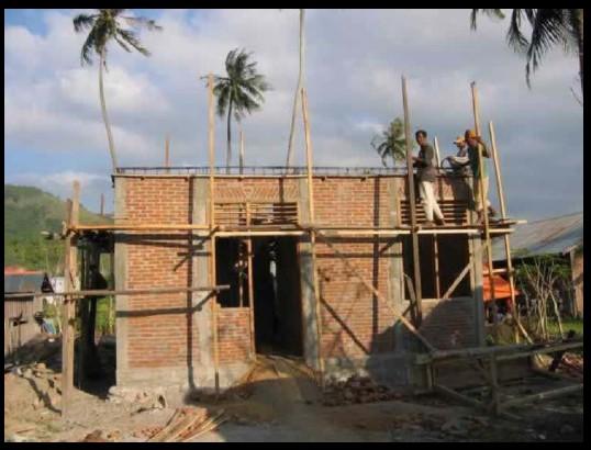 cm_Indonesia_Build_Change