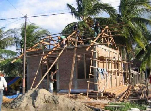 cm_construction_Indonesia_Build-Change
